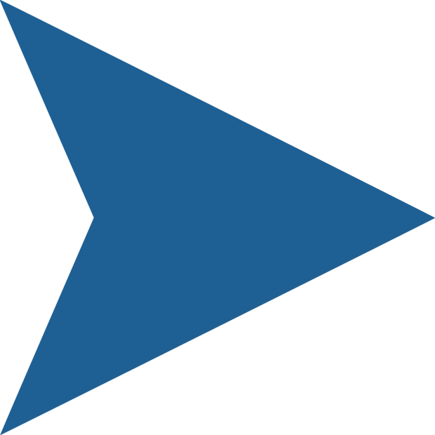 Advising_Arrow_right